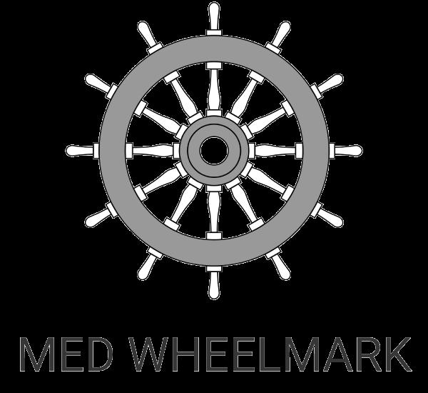 Med Wheelmark