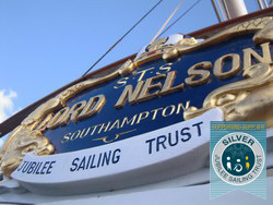 SV LORD NELSON