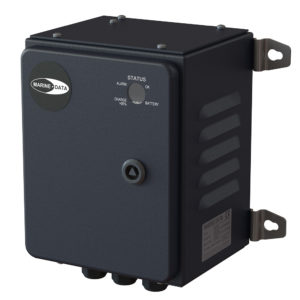 MD04UPS UNINTERRUPTIBLE POWER SUPPLY