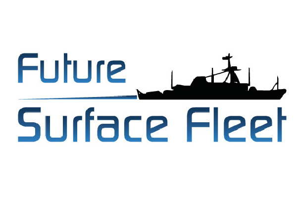 Future Surface Fleet 6-8 June 2017
