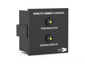 MD74DIM Remote Dimmer Control
