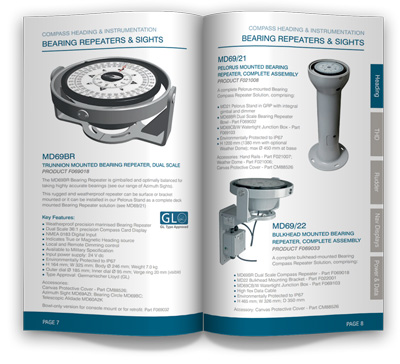 product-brochure-image