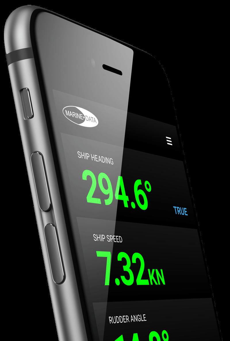 ShipWidget-Phone-Mockup-Angle