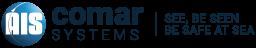 Comar Systems Logo 2018 - 256px