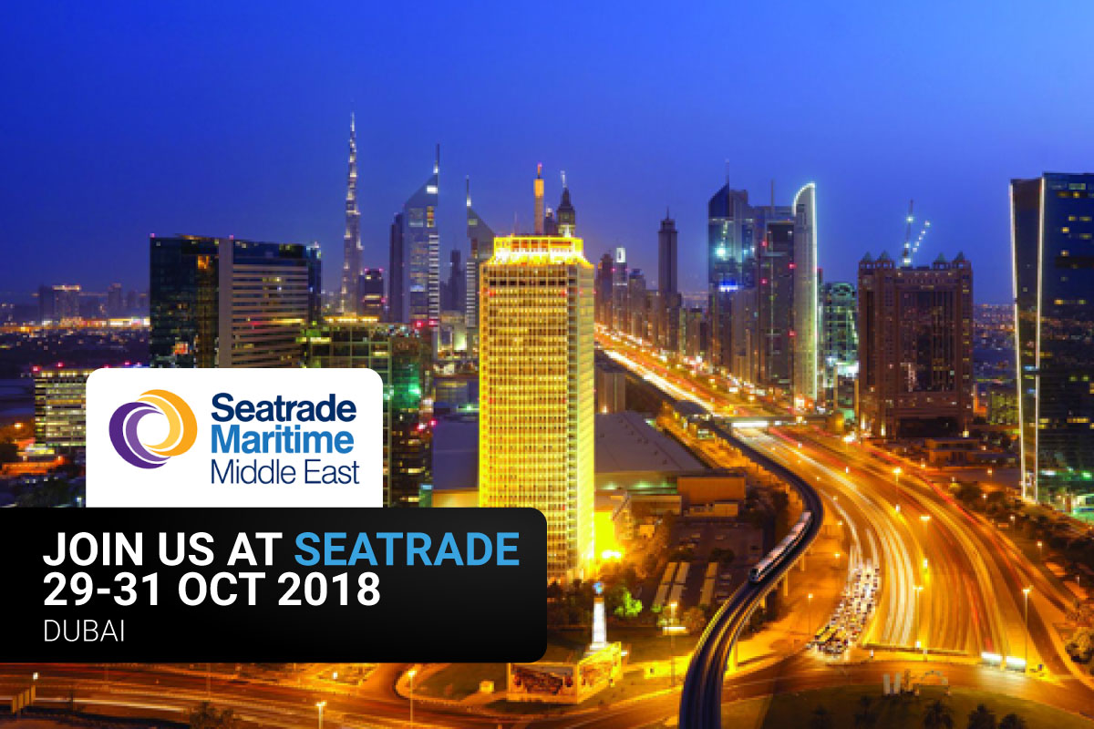 SeaTrade-News-Post-Banner