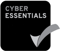 cyber-essentials-badge-black