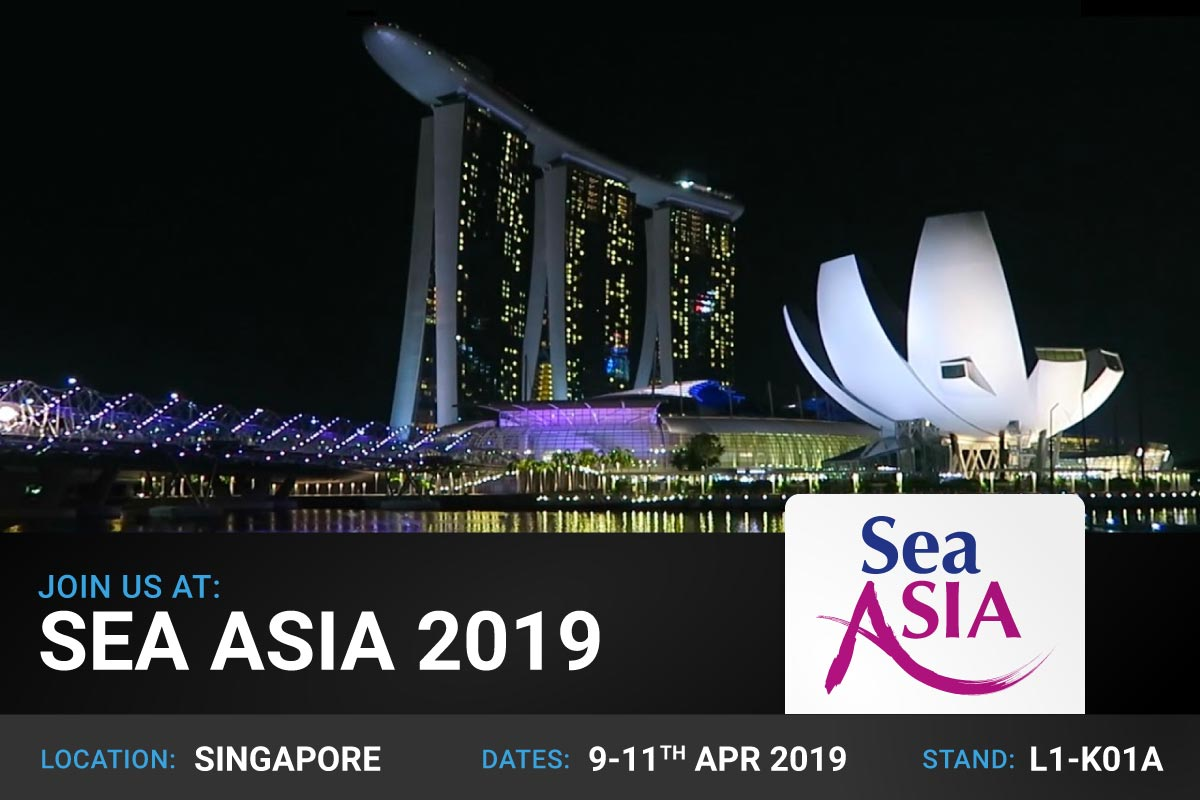 News-Banner-Sea-Asia-2019