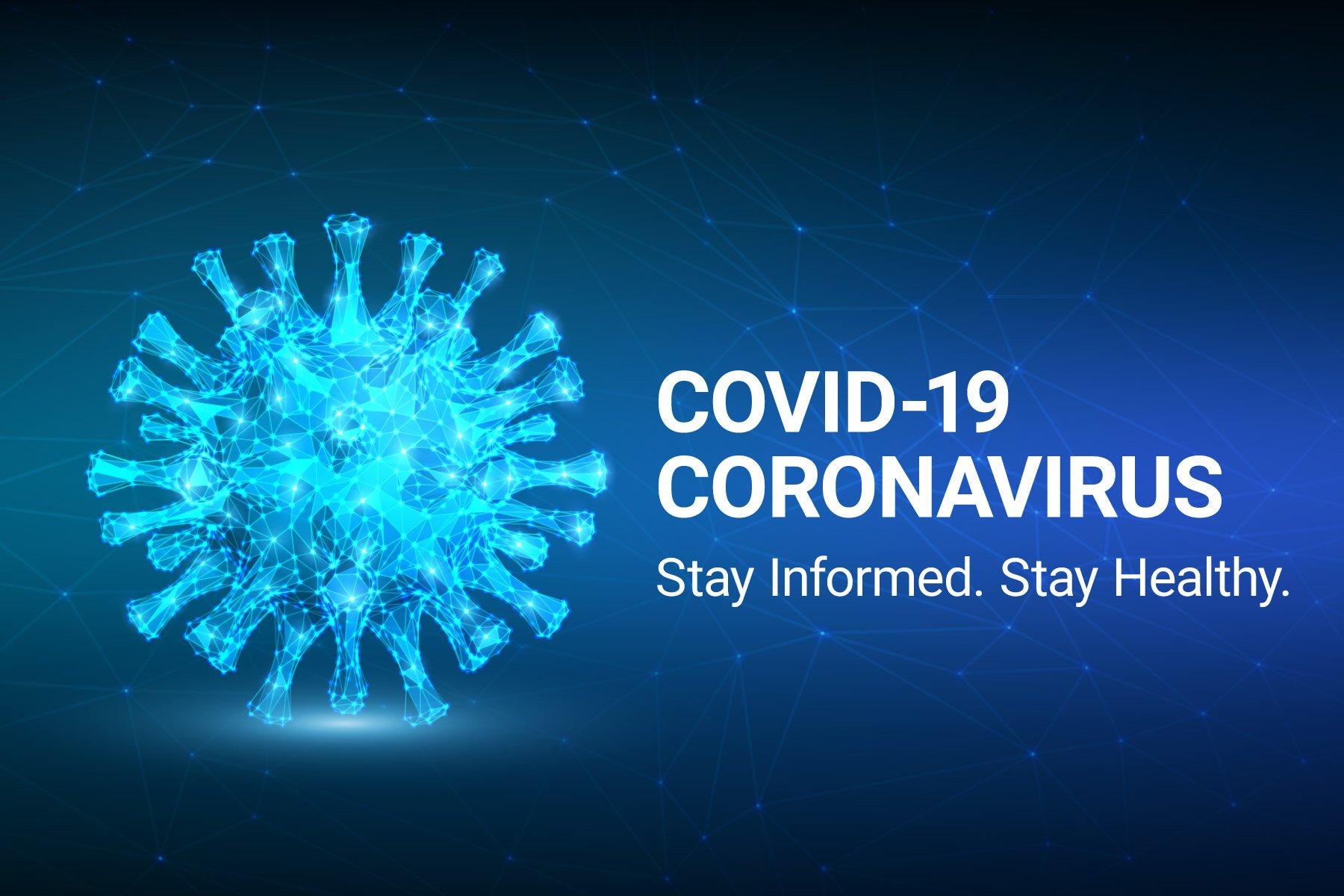 coronavirus-news-post