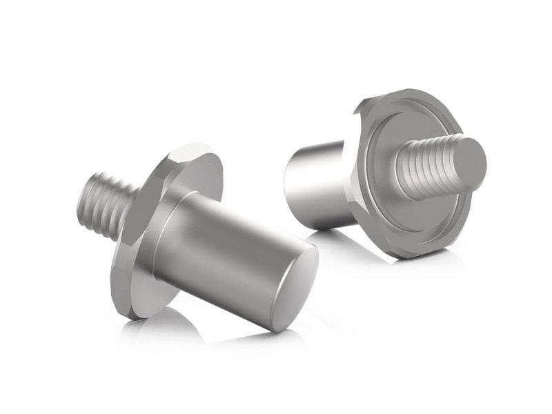 MD69BRX/P1 Gimbal Pin Retrofitting Kit